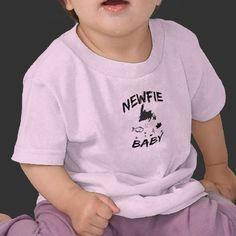 Newfoundland Clothing Newfie Baby Newfoundland