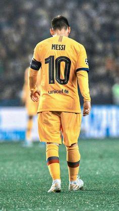 mil Me gusta, 123 comentarios - Soccer Fc Barcelona, Lionel Messi Barcelona, Ronaldo Real Madrid, Barcelona Soccer, Messi And Neymar, Cristiano Ronaldo Lionel Messi, Messi And Ronaldo, Messi 10, Barcelona