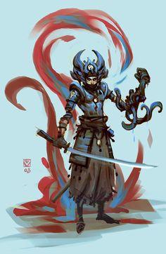 fantasygn-ideas-14-bugglefug-l.jpg (586×900)