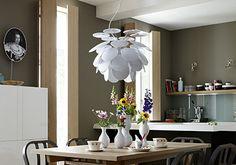Moderne Lampen 9 : Die 51 besten bilder von modern kitchen dining rooms home decor