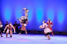 #sukhishvili #dance #georgia #nationalballet #georgianballet #internationaldance #international #sword #dancer #gnb #georgiannationalballet