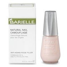 Barielle Natural Nail Camouflage 5 oz -- Check this awesome product by going to the link at the image. Note:It is Affiliate Link to Amazon.