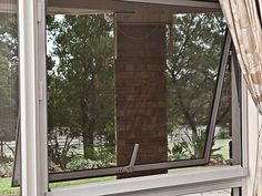 House of Supreme offers high-quality aluminium fly screens, Contact us today for the best flyscreen mesh & pet mesh in South Africa Supreme, Windows, Window, Ramen