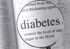 Diabetes Destroyer #1 Review- Fight The Causes Of Blood Sugar Problems