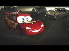 autos famosos de series de tv - Buscar con Google