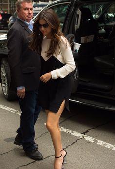 Selena Gomez June 5