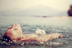 Swimming cool-pictures