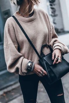 Find More at => http://feedproxy.google.com/~r/amazingoutfits/~3/gZT7TjcLmVw/AmazingOutfits.page