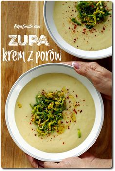 Soup Recipes, Recipies, Chili, Food And Drink, Keto, Snacks, Dinner, Cooking, Ethnic Recipes