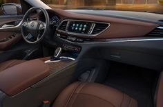 2019 buick enclave rumors buick enclave cars and luxury suv