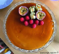 Allergies, Pudding, Desserts, Food, Tailgate Desserts, Deserts, Custard Pudding, Essen, Puddings