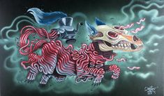 Image result for nychos