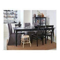 INGOLF Stol  - IKEA
