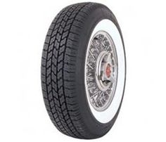 http://www.replacementgolfcartparts.com/golfcarttires.php has a lot of practical information on how to go about shopping for new golf cart tires.