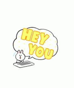 The perfect Cony Brown ExpectingPhoneCallFromLove Animated GIF for your conversation. Discover and Share the best GIFs on Tenor. Cony Brown, Brown Line, Line Friends, Hey You, Cute Cards, Charlie Brown, Animated Gif, Cute Animals, Animation