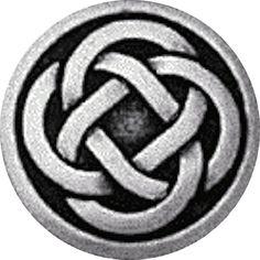 JAMES OLIVENCIA - CELTIC Hobo Nickel, Lululemon Logo, Celtic, Coins, Lovers, Google, Art, Art Background, Rooms