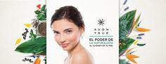 "Check out my @Behance project: ""El poder de la naturaleza al cuidado de tu piel"" https://www.behance.net/gallery/57791375/El-poder-de-la-naturaleza-al-cuidado-de-tu-piel"