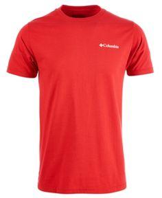 Unisexe Bargai 5 Pack Fruit of the Loom Uni Noir T Shirt Tee Shirt S à 5XL