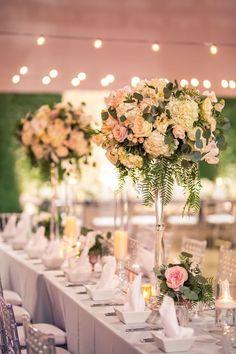 Small Wedding Planning Tips More Wedding Ideas, DIY Wedding Ideas, Floral Wedding, Diy Wedding, Rustic Wedding, Wedding Flowers, Wedding Ideas, Wedding Trends, Wedding Backdrops, Wedding Inspiration, Decor Wedding
