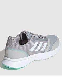 Tênis Adidas Nmd CinzaRosa Feminino Novo Na Caixa Envio