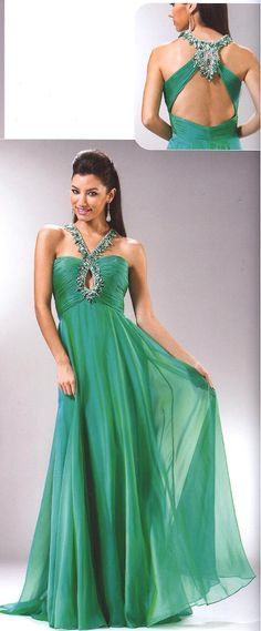 Prom DressesEvening Dresses under $2002005At Your Best!