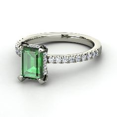 """Only 3 days left to enter to win a 500 dollar Gemvara gift card! It's easy to enter: 1.) Repin this pin, keeping this text as is. 2.) Create a board called """"My Favorite Gemvara Celtic Jewelry."""" 3.) Pin at least 10 pieces of your favorite jewelry pieces from bit.ly/celticgems and customize each with your choice of metal and gems. 4.) Email your board to us at Contests@ gemvara.com so we know you're in! Sweepstakes Ends 3/15/2012. Winner will be randomly selected on March 16, 2012."""