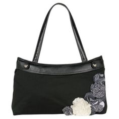 Thirty one Elite Skirt Purse