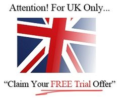 For free trial offers for skin care products in UK, USA, Canada please visit http://www.MySkinMD.com.