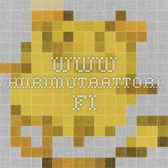 www.hiirimutaattori.fi