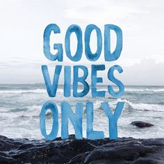 Good Vibes Only #surfsidesupply #endlessummer by surfsidesupplyco