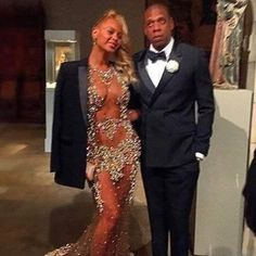 Beyonce And Jay, Joy, Formal, Outfits, Instagram, Style, Fashion, Preppy, Swag