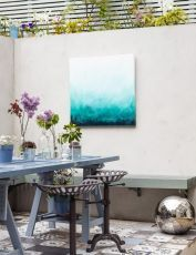 Five Ways To Bring Your Garden To Life This Summer | Her.ie