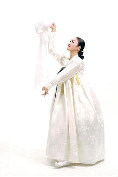 Salphuri dance