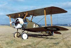 Avião segunda guerra!