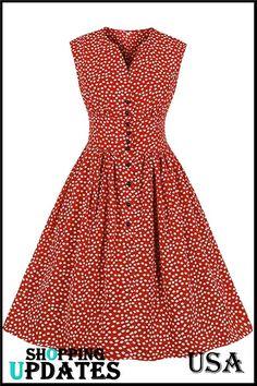 Vintage Tea Dress, Vintage Dresses, Tea Dresses, Stylish Dress Designs, Stylish Dresses, Indian Designer Outfits, Designer Dresses, Western Dresses For Women, Shweshwe Dresses