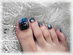 Cute Toenail Designs | toe nail designs 2014 7 - pictures, photos, images