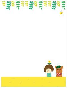 [다운로드] 오케이티나 화일 표지 : 네이버 블로그 Disney Character Drawings, Background Powerpoint, Creative Posters, Step By Step Drawing, Diy And Crafts, Clip Art, Paper, Illustration, Blog