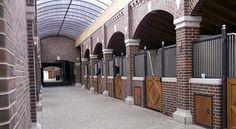 Image result for bourne hill stables