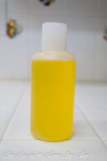 Face Cleansing Oil it really does work, I use jojoba, Castor and i add tea tree oil with vitamin E