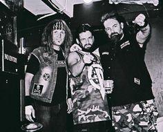Rock N Roll, Punk, Wallpaper, Music, Style, Musica, Swag, Musik, Rock Roll