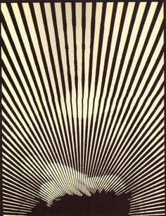 """Mona Lisa's Hundred Smiles"" - Shiegu Fukoda"