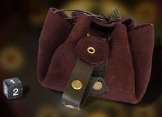 accessoire steampunk