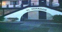 compare.amazingvacationstoday.com - El Mirador Motel Las Vegas