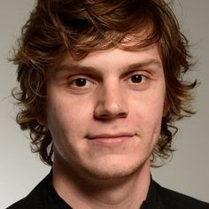 Evan Peters Is Quicksilver in X-Men: Days of Future Past -- The American Horror Story star will play the speedy son of Magneto in director Bryan Singer's superhero sequel. -- http://wtch.it/cD31v