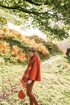 5b4300706311 Gal Meets Glam Our Scotland Adventure Part 4 -Chloe Cape