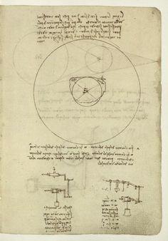 Leonardo Da Vinci Resume The Heart Compared To A Seedleonardo Da Vinci Vinci 1452Amboise .