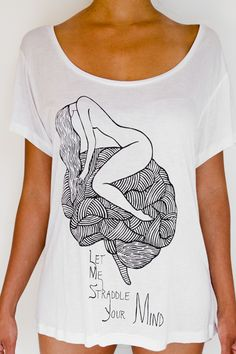 1000 Images About Shirts Silk Screen Printing On