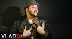 R.A. The Rugged Man - this mans music is taking over my life but i cant complain... hes amazing