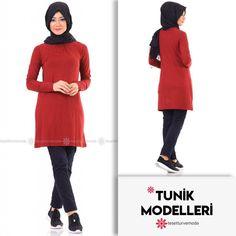Arancia Basic Tunik TN1001 - 24,90 TL Marka: Arancia Ürün Kodu: ARA-TN1001|FLY-1026 Kargoya verilme süresi 5 iş günüdür.🎀Daha fazla model için sitemizi ziyaret etmeyi unutmayın 🎀www.tesetturvemoda.com🎀📱Whatsapp Sipariş Hattı: 0530 015 01 55 #tesettur #turban #abiye #eşarp #şal #bone #indirim #hijab #sale #tesettür #fashion #tesetturvemoda #follow #like #abaya #shawl #takı #pazartesi #wrap #aksesuar #elbise #readybridalhijab #boneşal #tesetturkombin #takım #expresshijab #followme #abaya