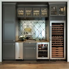 Pass the wine. Viking Range, Wine O Clock, Bar, Very Well, Wine Cellar, Perfect Match, Decoration, Vikings, Liquor Cabinet